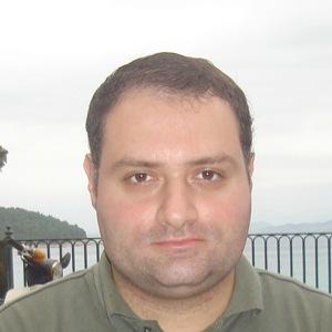 Spyridon Kotsis