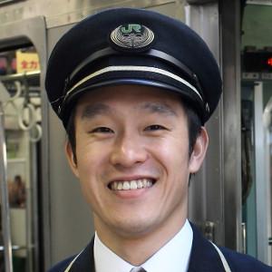 Kei Ishizaka